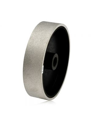 Lapidary Diamond Grinding Wheel
