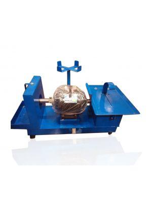 Trim Saw Grinding Machine