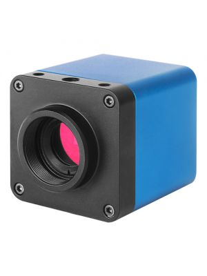 C-Mount CMOS HDMI Camera For Trinoculor Microscope