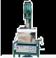 Ultrasonic Multi Drilling Machine